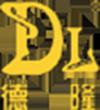 温州市德隆研磨机密封件制造有限公司